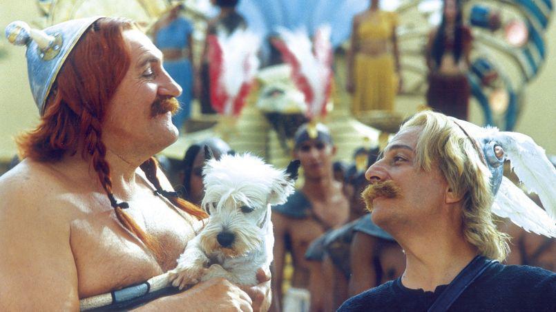 asterix-obelix-acteurs