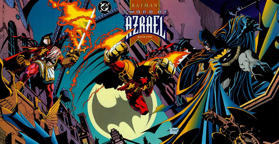 azrael-dc-comics-1