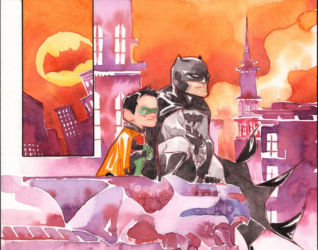 batman-robin-gotham