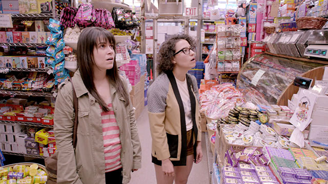 broad-city-new-york