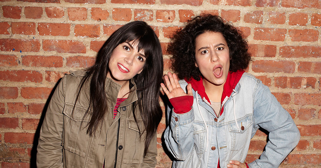 broad-city-serie