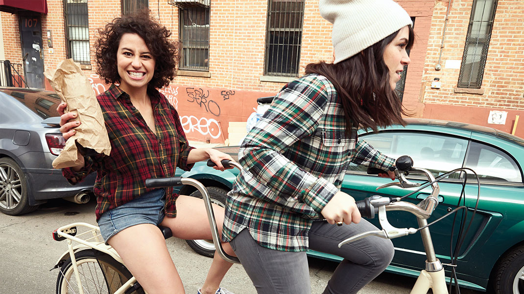 broad-city-velo
