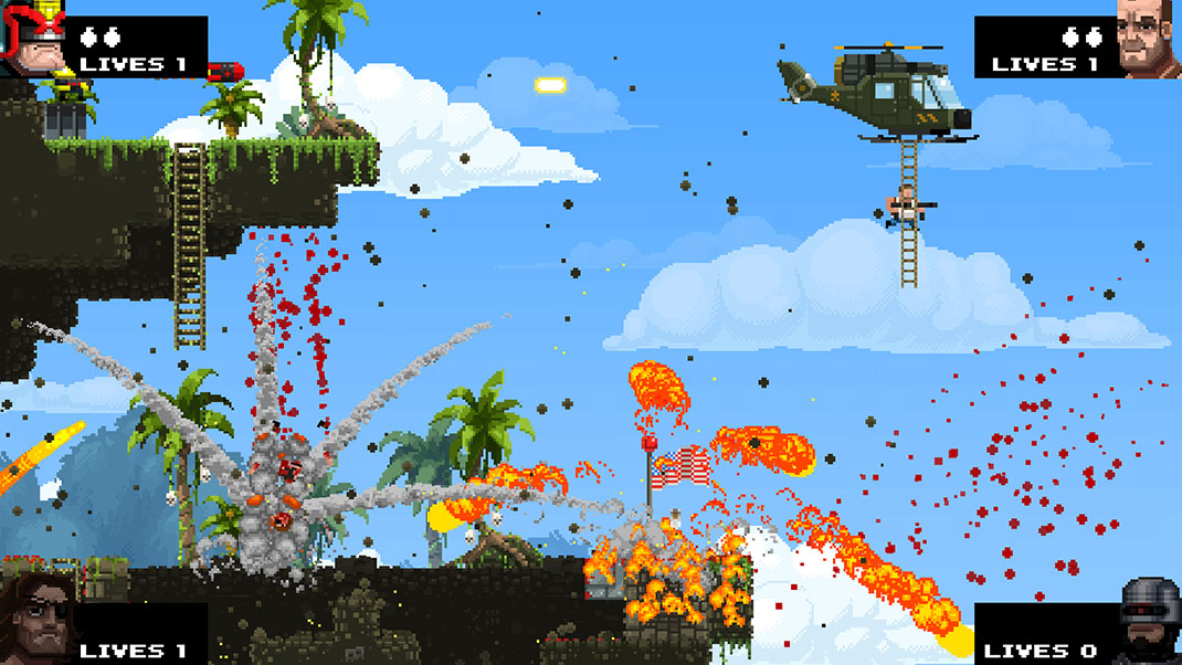 broforce-gameplay