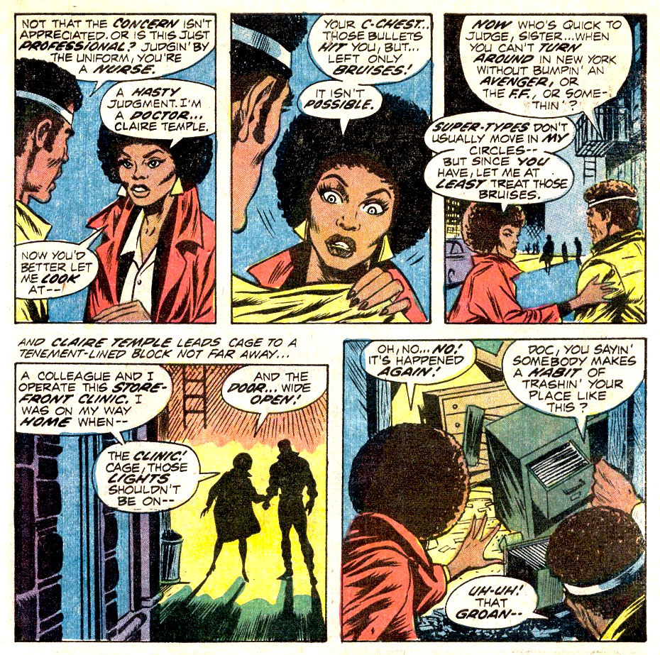 claire-temple-comics