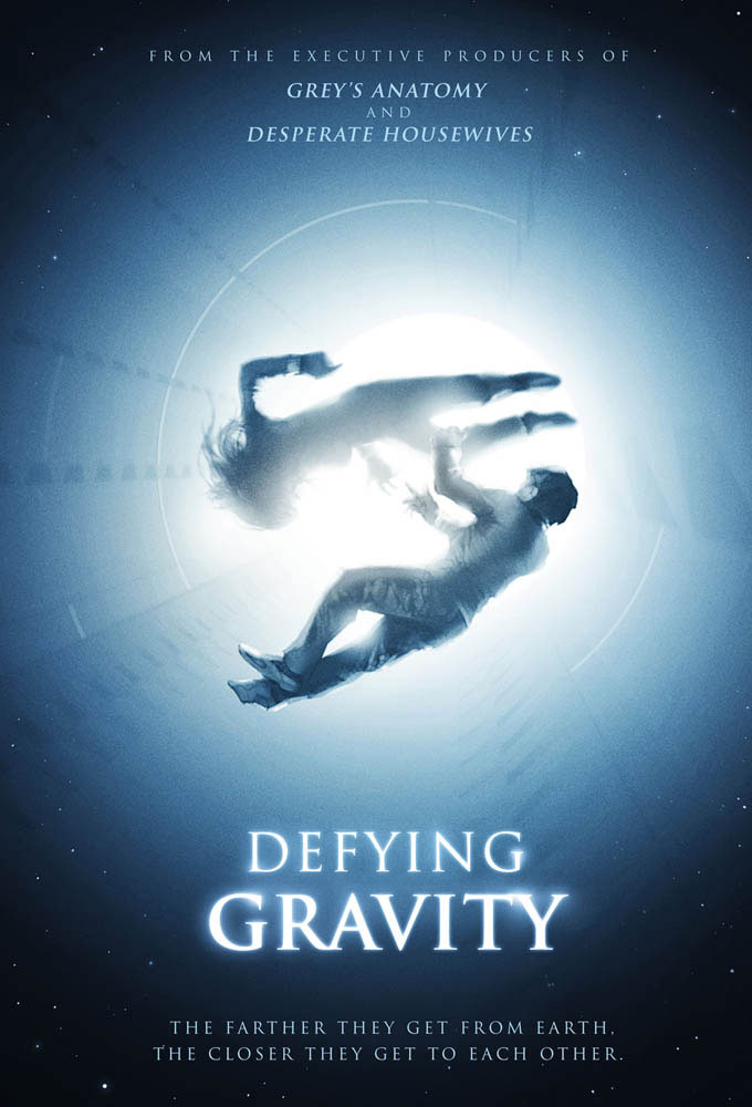 defeying-gravity-posters
