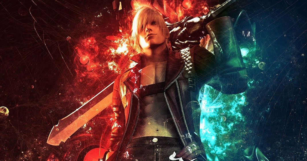 devil-may-cry-une