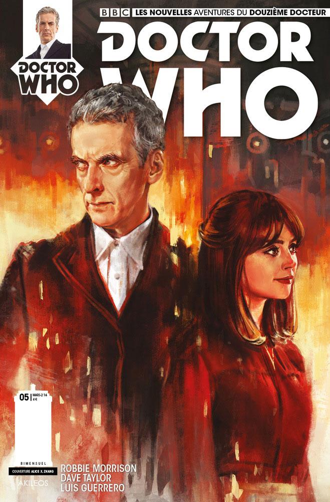 doctor-who-capaldi