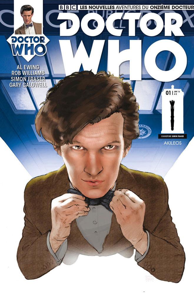 doctor-who-matsmith