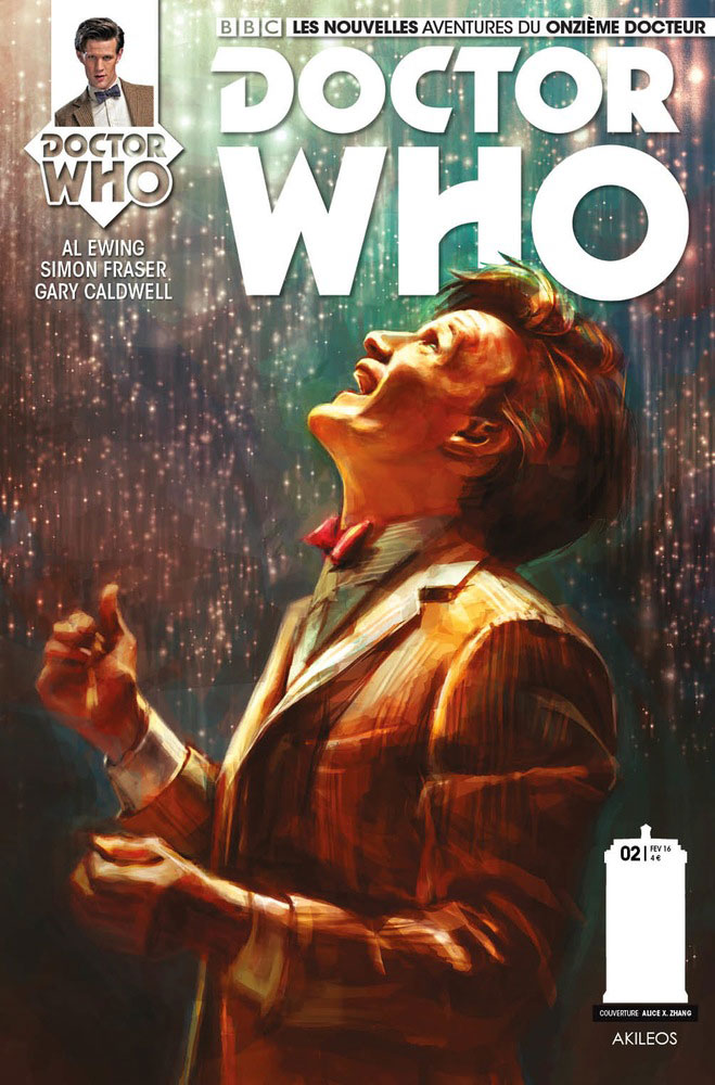 doctor-who-smith