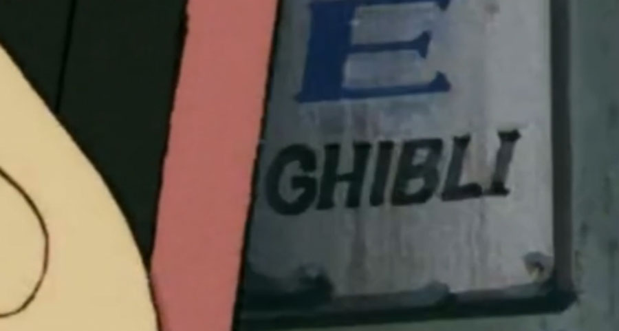 easter-egg-plaque-ghibli