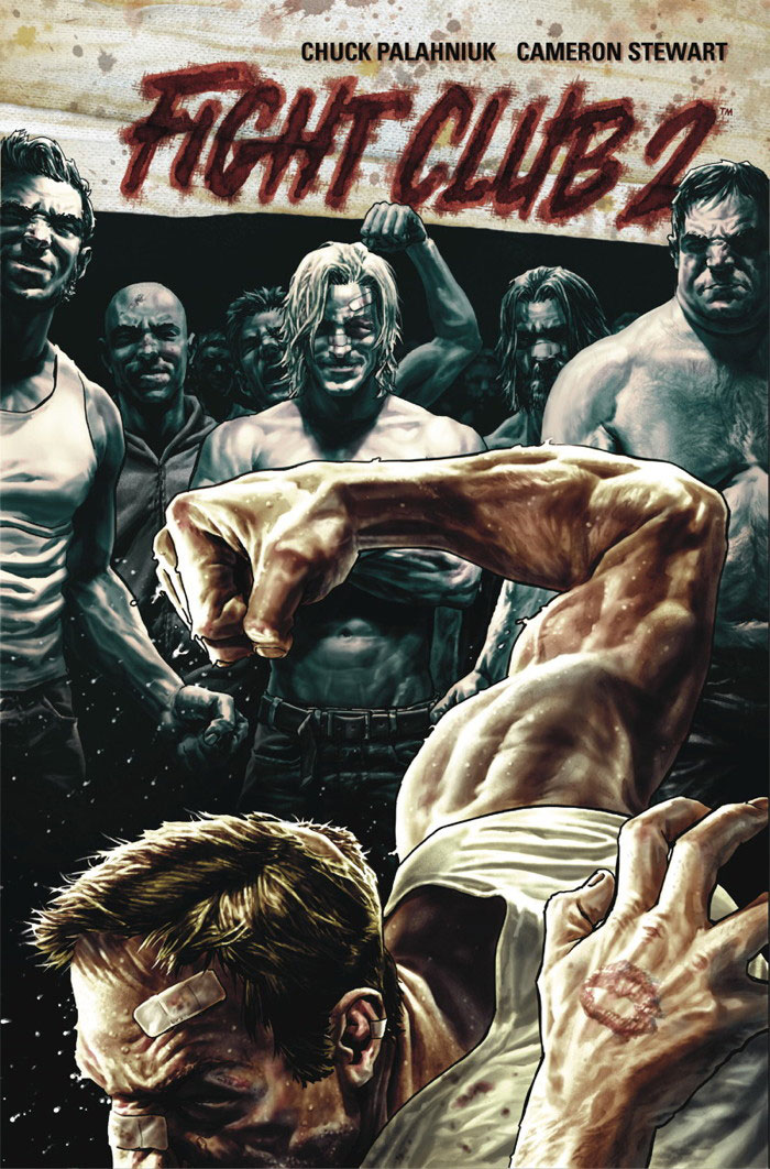 fight-club-2-cover