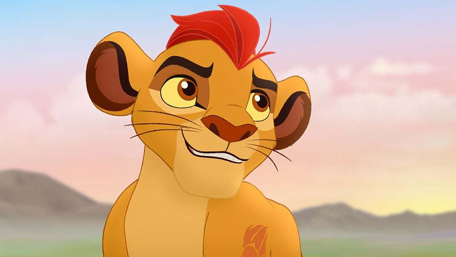 garde-roi-lion-kion