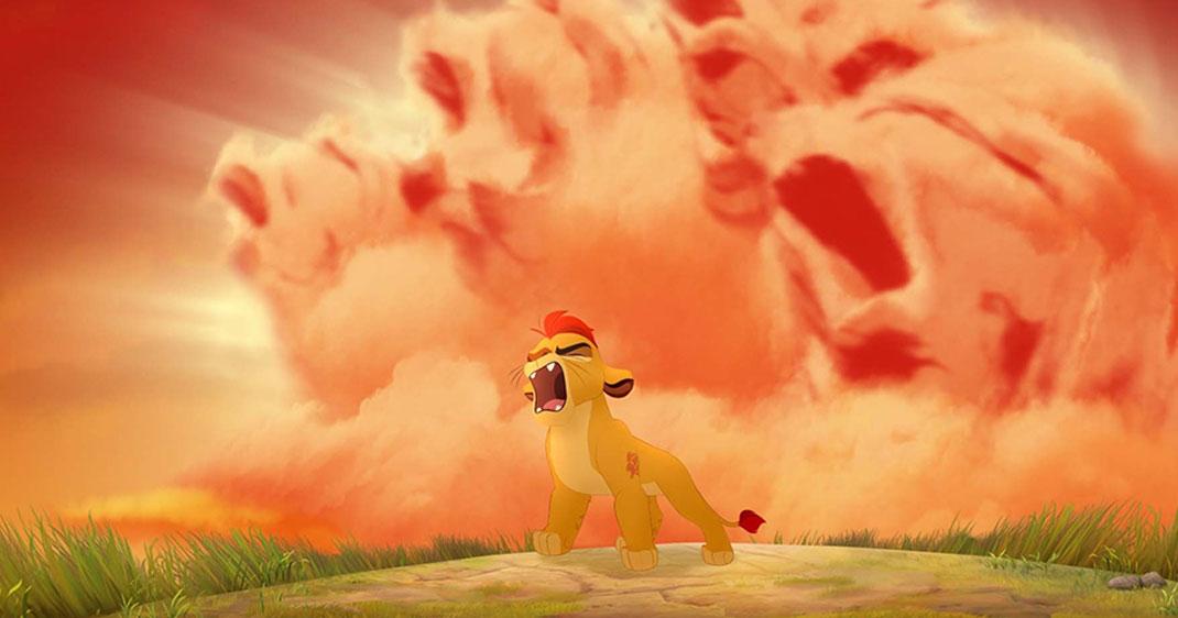 garde-roi-lion-une-2