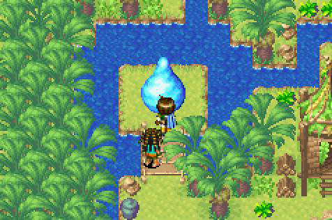 golden-sun-screenshot