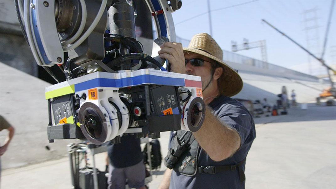 hel-justin-lin-the-mill-camera
