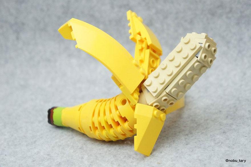 lego-food-banane
