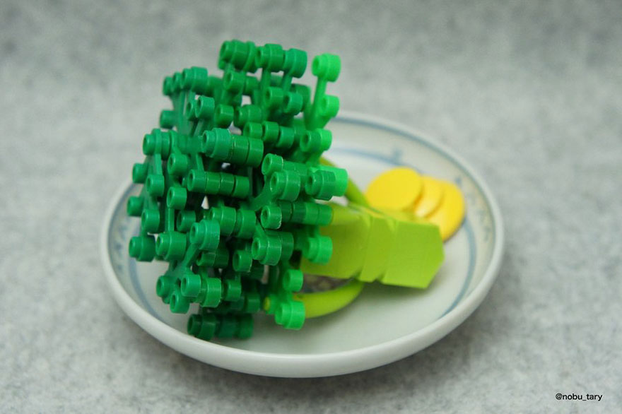 lego-food-brocoli