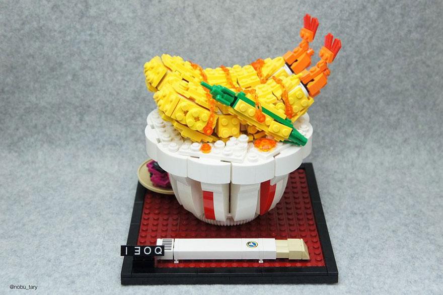lego-food-crevettes