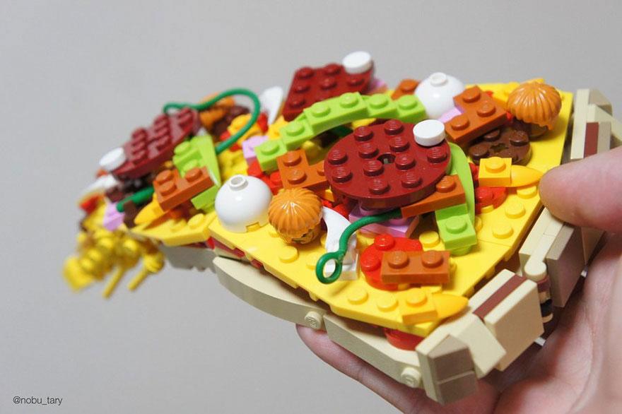 lego-food-pizza-2