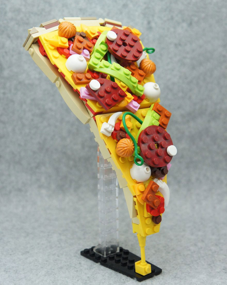 lego-food-pizza