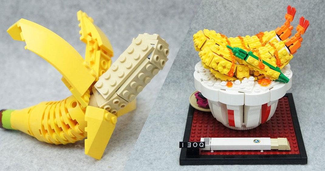 lego-food-une-2