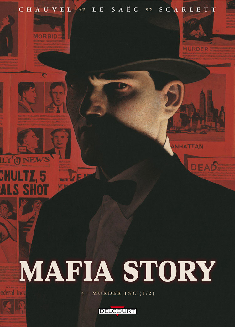 mafia-story-murder-inc