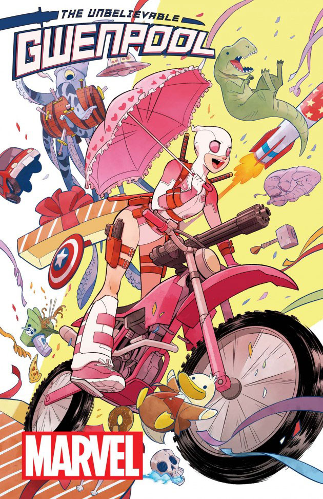 marvel-gwen-pool-cover