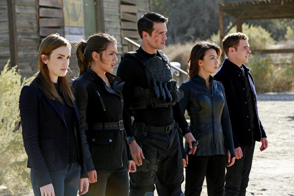 marvels-agents-of-shield-the-magical-place