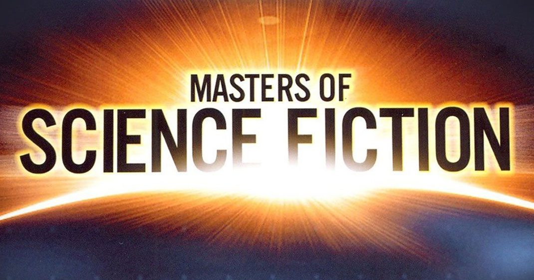 masters-of-science-fiction
