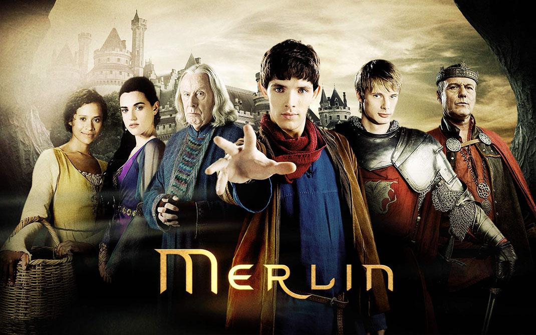 merlin-serie-casting
