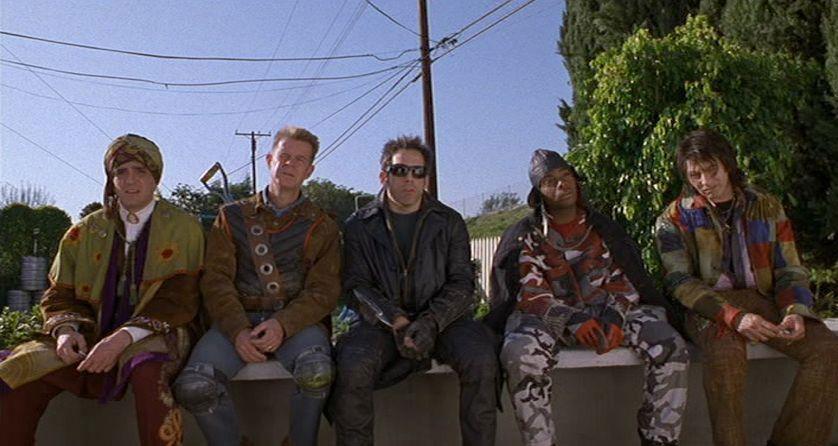 mystery-men-gang