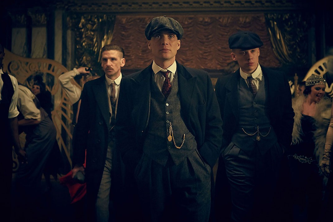 peaky-blinders-thomas