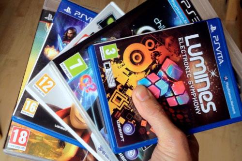 pegi-jeux-video