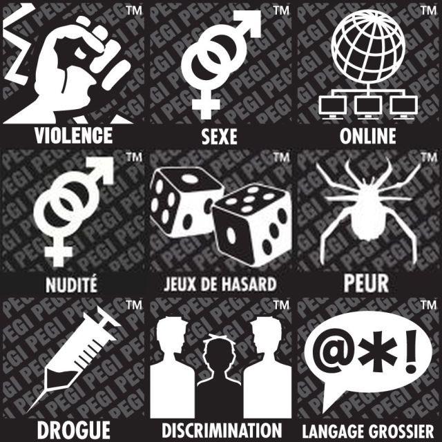 pegi-symboles