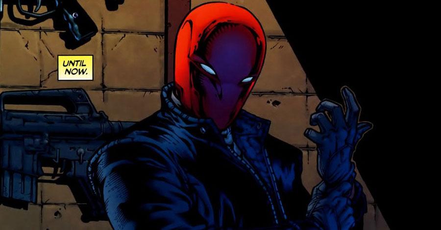 red-hood-batman