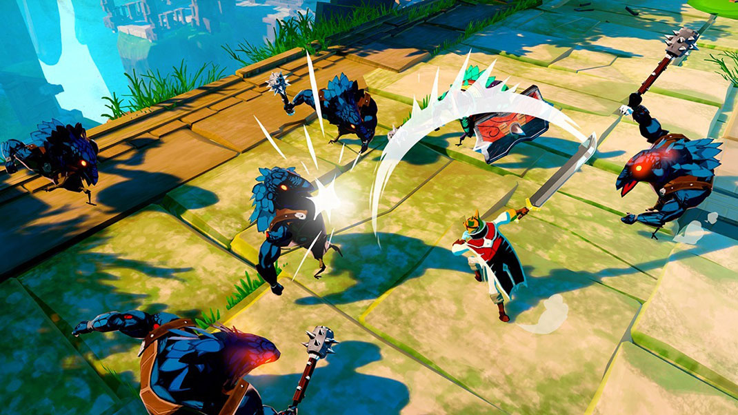 renard-stories-gameplay
