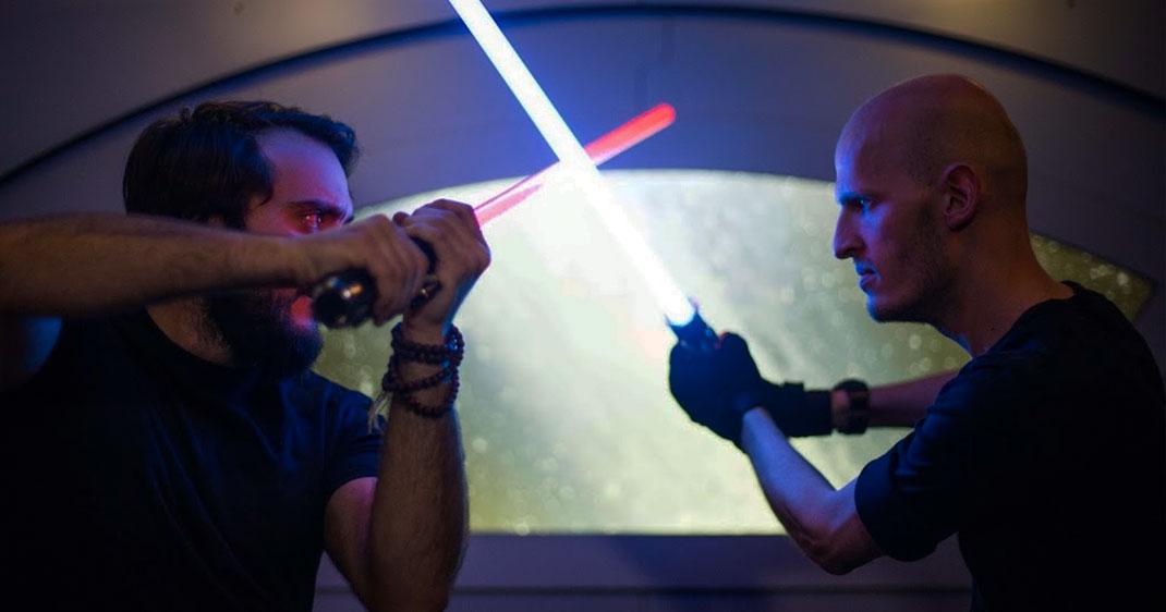 sabre-laser-une2