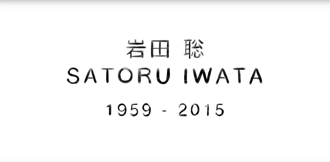 satoru-iwata-19