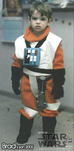 star-wars-brad-fils