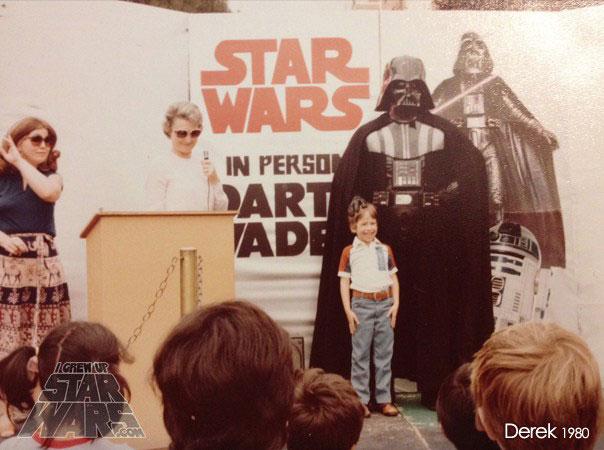 star-wars-derek