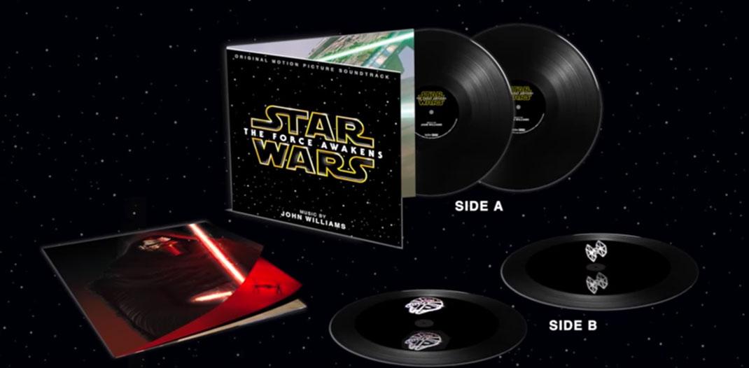 star-wars-musique-pub