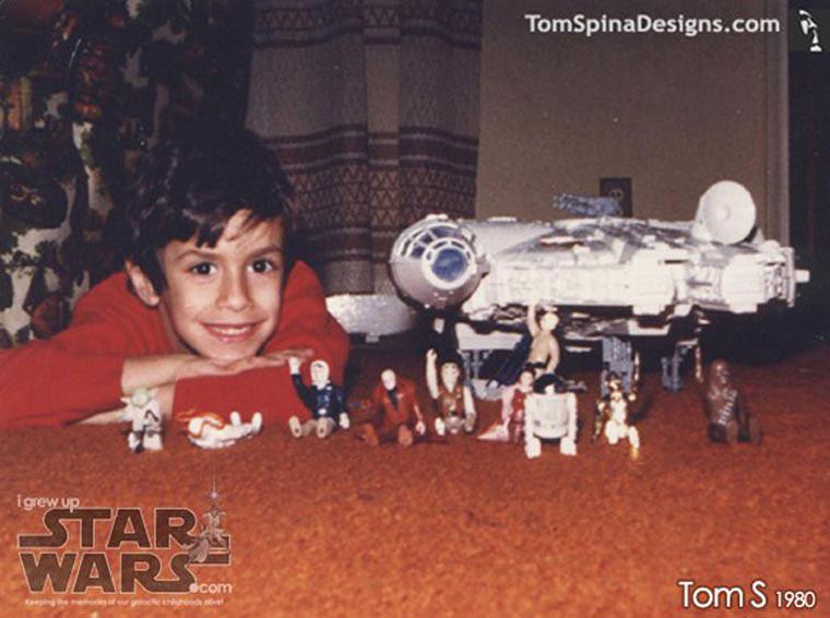 star-wars-om