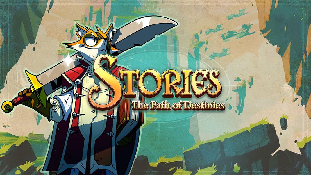 stories-renard