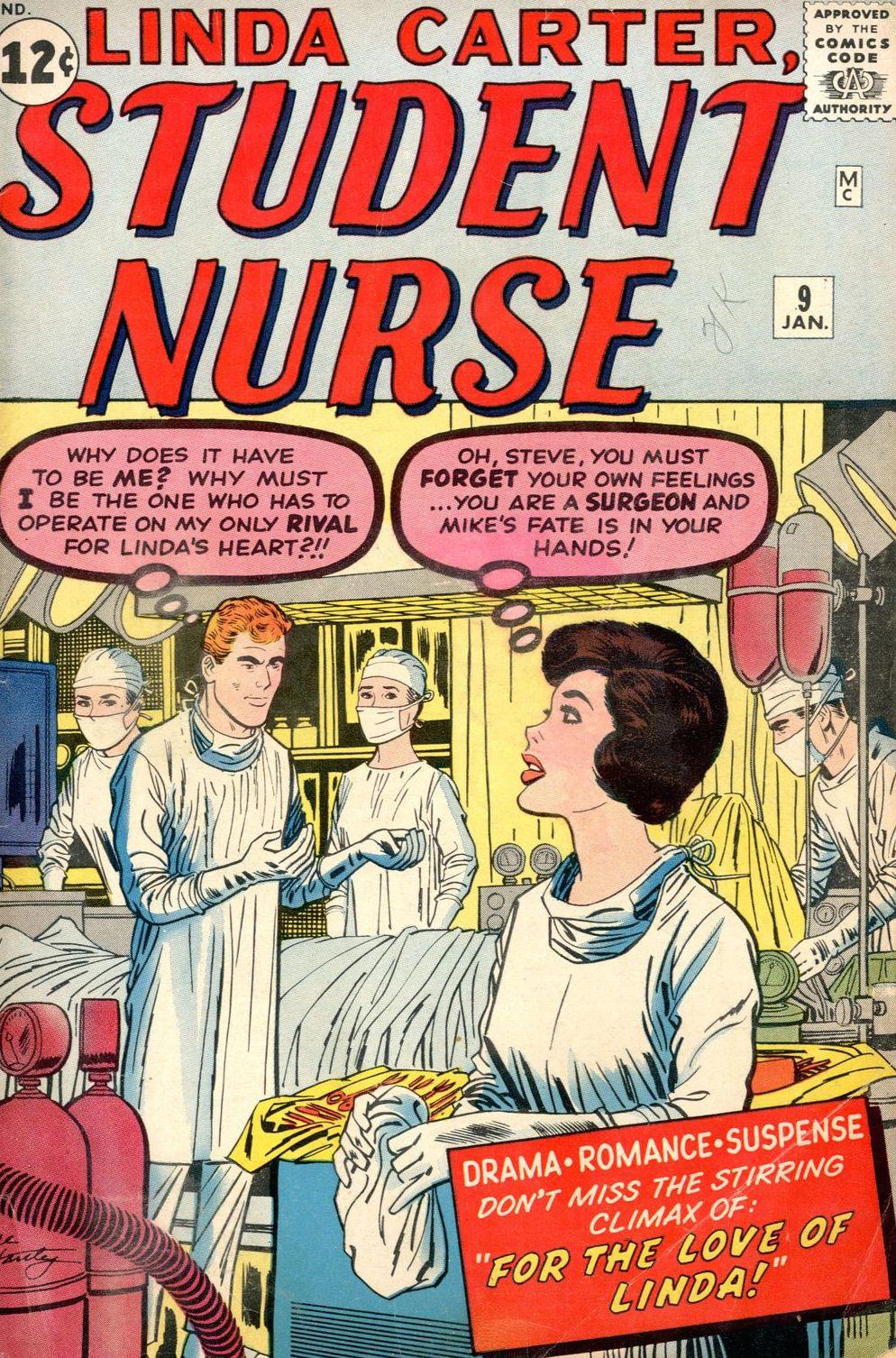 student-nurse-comics