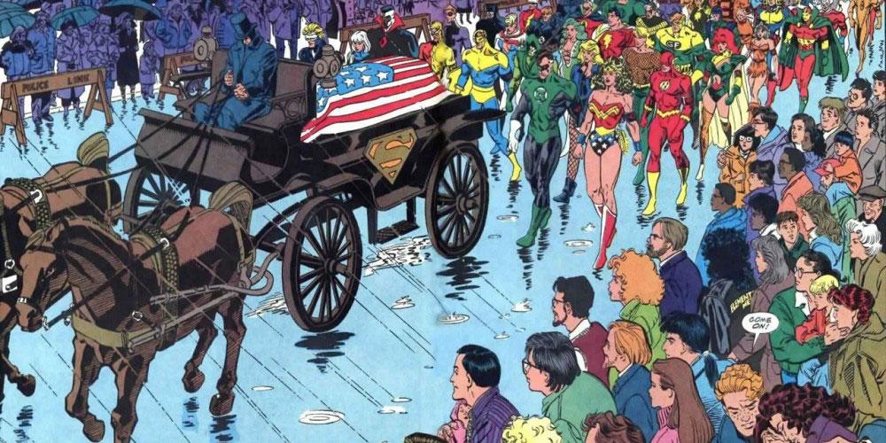 superman-ceremonie