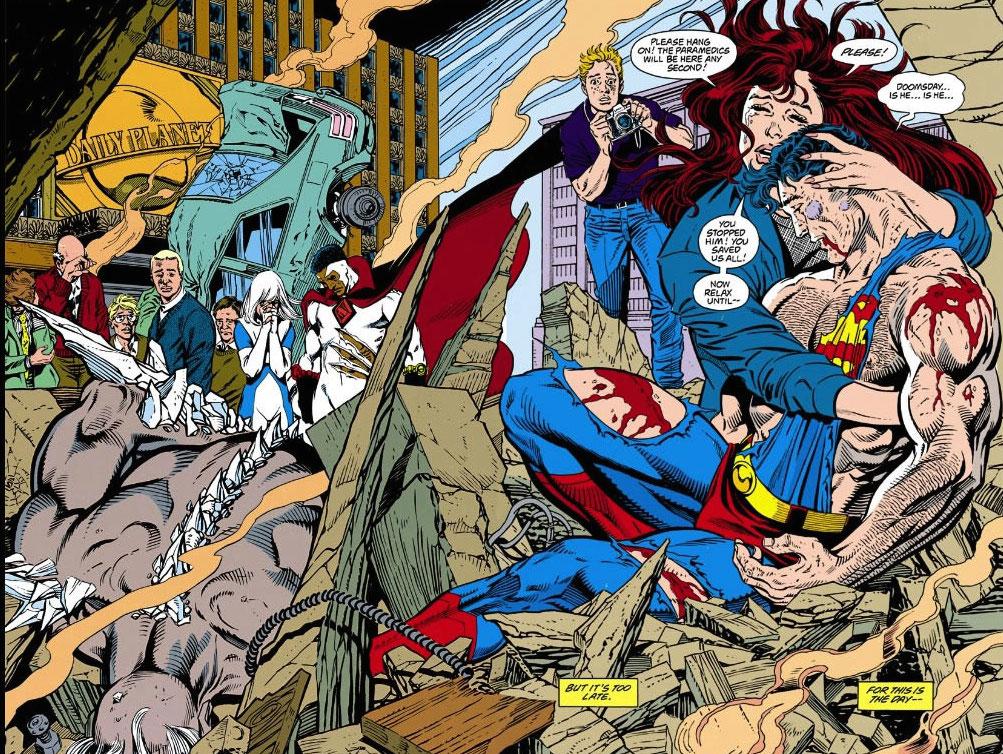 superman-mort-lois