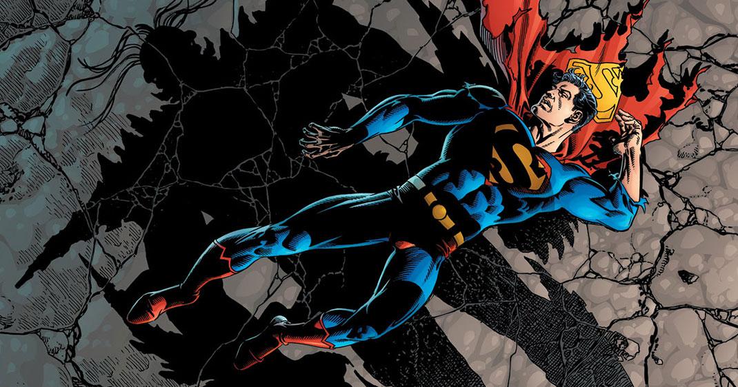 superman-mort-une