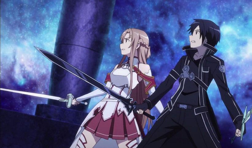 sword-art-online-kirito-asuna