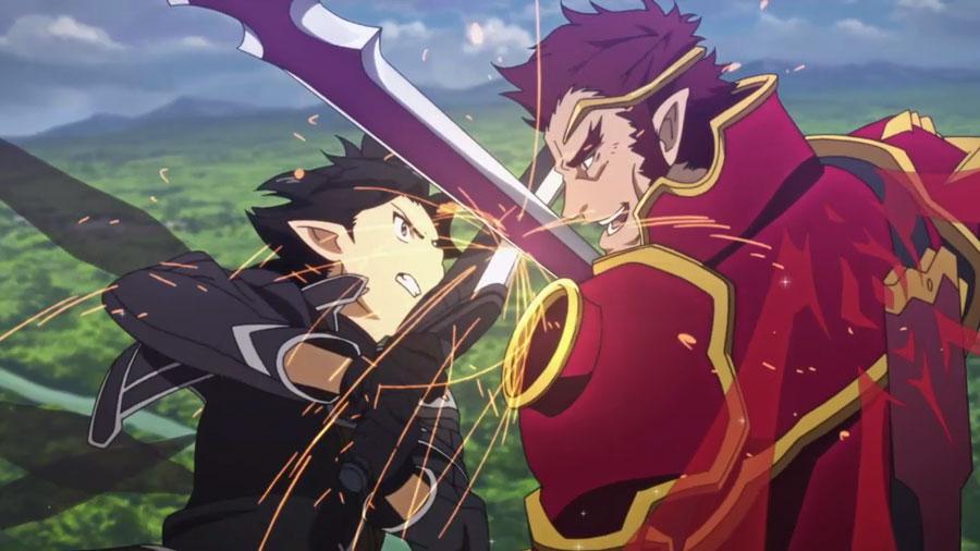 sword-art-online-kirito-combat