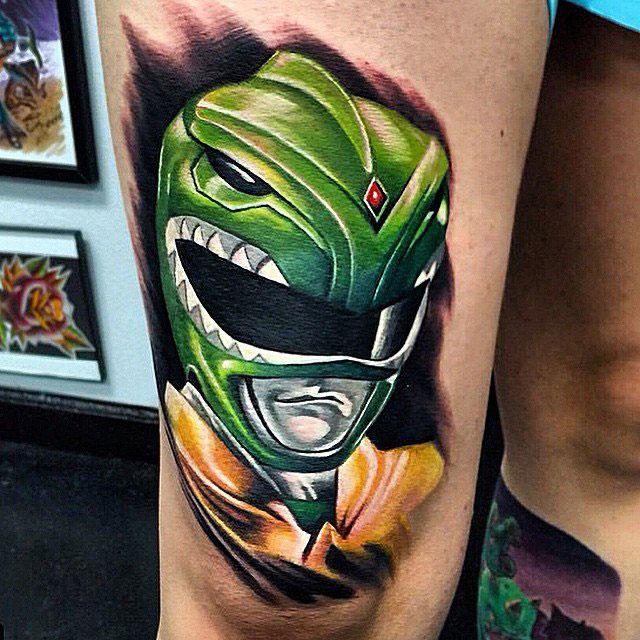 tatouages-90-1